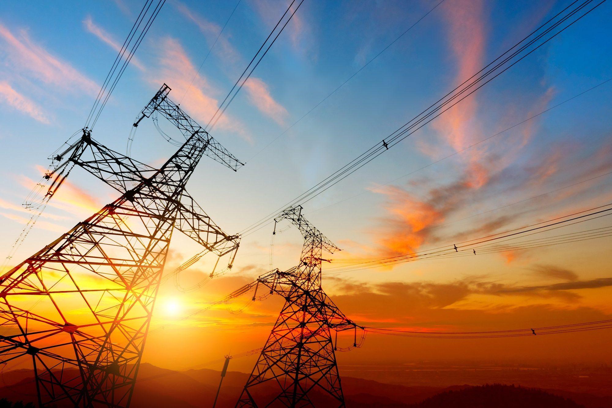 energiadobagaco