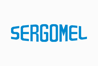 Semirreboque Base Container