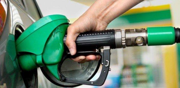 Etanol bate novo recorde de consumo segundo a ANP